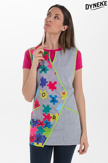Estola 'puzzle'