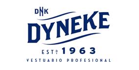 Confecciones Dyneke