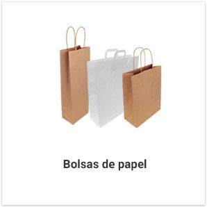 8daab2b70 Cajas de Cartón - Embalajes - Bolsas | CAJADECARTON.ES