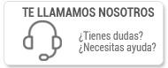 Contacta con cajadecarton.es