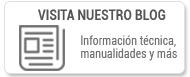 Blog Cajadecarton.es