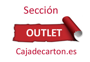 Packs - Outlet y Especiales