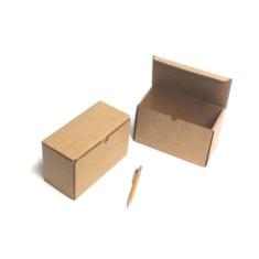 Caja carton para envio 195x100x115