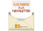 Alta Newsletter