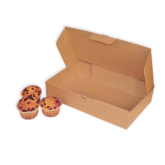 Caja para envios 295x170x060mm