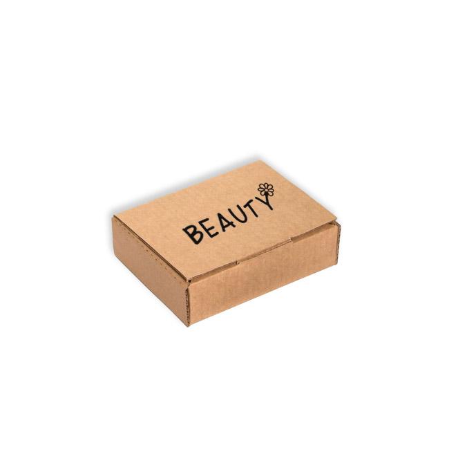 Caja para envíos 155x125x045mm