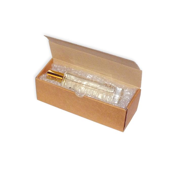 Caja de carton 225x078x078mm