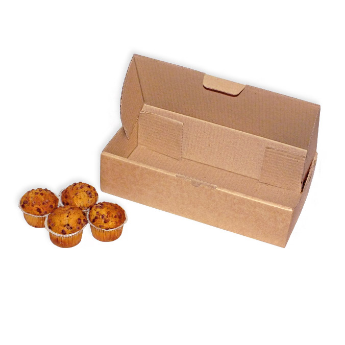 Caja para envíos 330x145x082mm