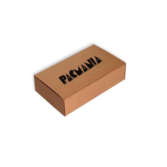 Caja para envíos 340x200x090mm