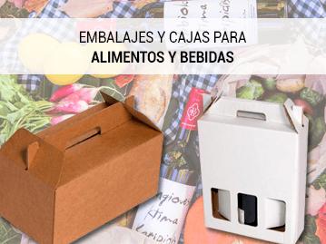 embalajes-y-cajas-para-almacenaje-y-picking