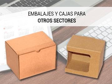 embalajes-y-cajas-para-otros-sectores