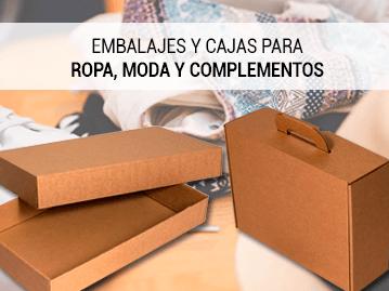 embalajes-y-cajas-para-ropa-moda-y-complementos