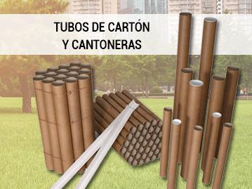 tubos-de-carton-y cantoneras-de-carton-compacto