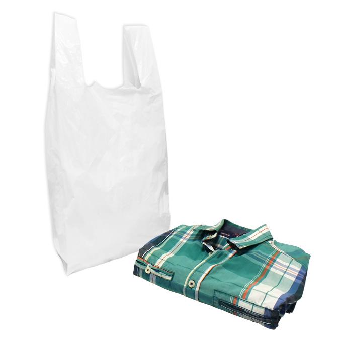 Bolsas con Asas 40 x 60 cm
