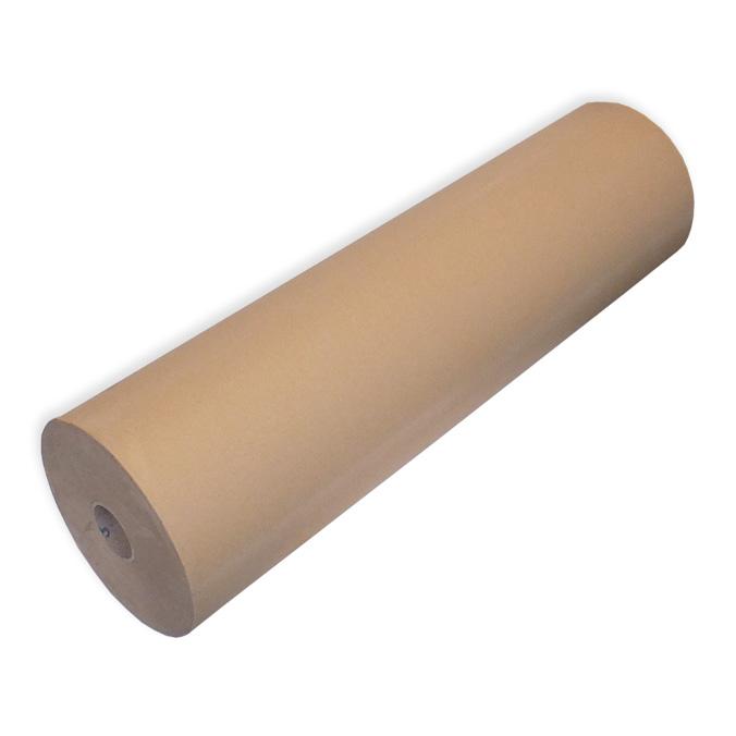 Bobina papel ecokraft 110cm