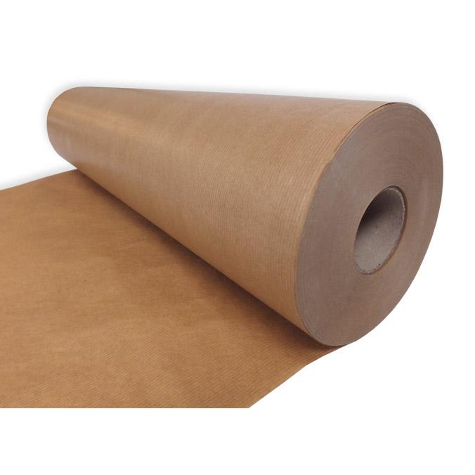 Bobina papel kraft 62cm