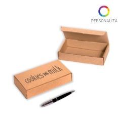 Cajas Impresas 170x095x035mm