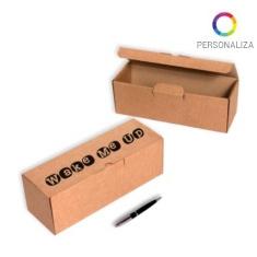 Cajas Impresas 300x100x100mm