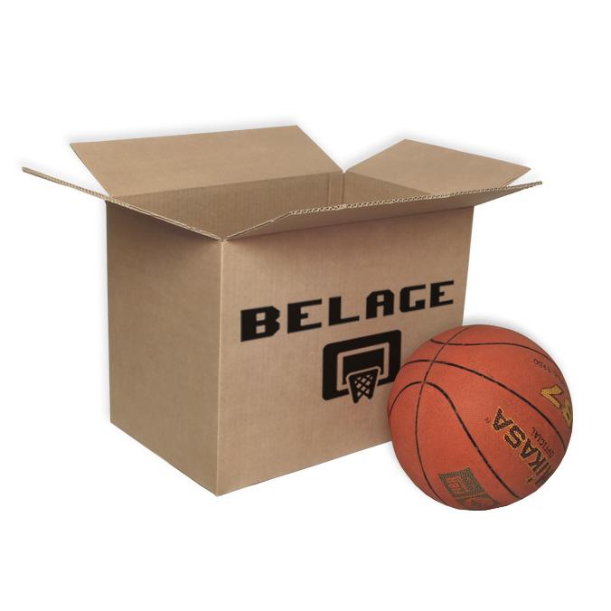 Caja de Embalaje 425x275x325mm