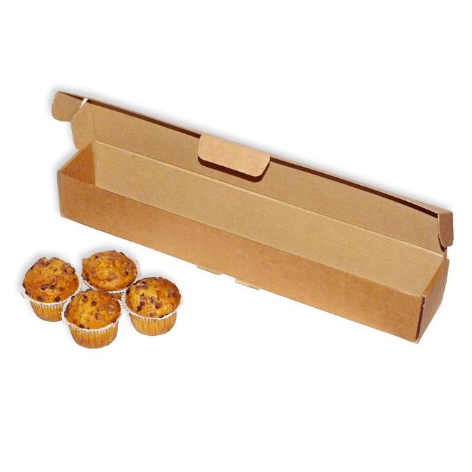 Cajas Impresas 440x067x067mm