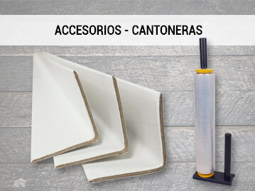 accesorios-flejado-y-cantoneras-de-carton