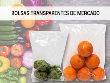 bolsas-de-plastico-transparentes-de-mercado
