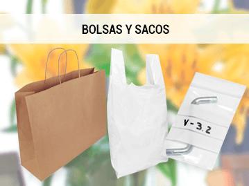 bolsas-y sacos-de-papel-y-plastico