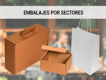 seleccion-material-de-embalaje-por-sectores