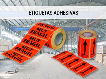 etiquetas-adhesivas