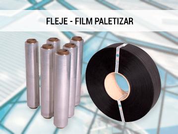 film-estirable-paletizar-fleje-y-maquinas-flejadoras
