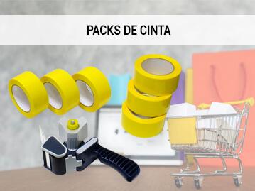 pack- de-cintas-adhesivas-y-precintos