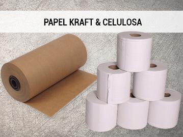 bobinas-de-papel-kraft-celulosa
