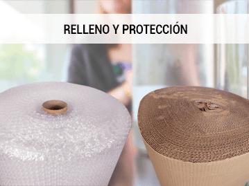 material-de-relleno-y-proteccion