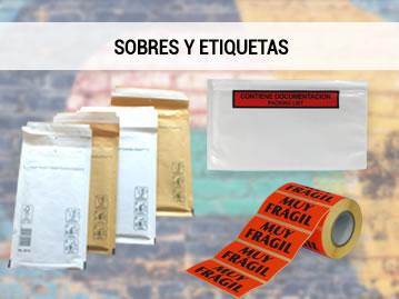 sobres-y-etiquetas