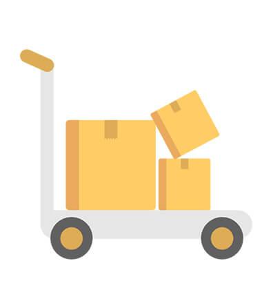 accesorios-para-mudanzas-y-materiales-de-embalaje