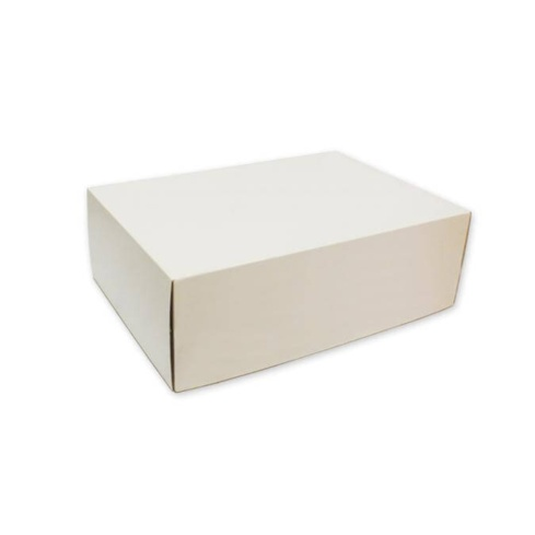 Caja para envíos 465x335x160mm