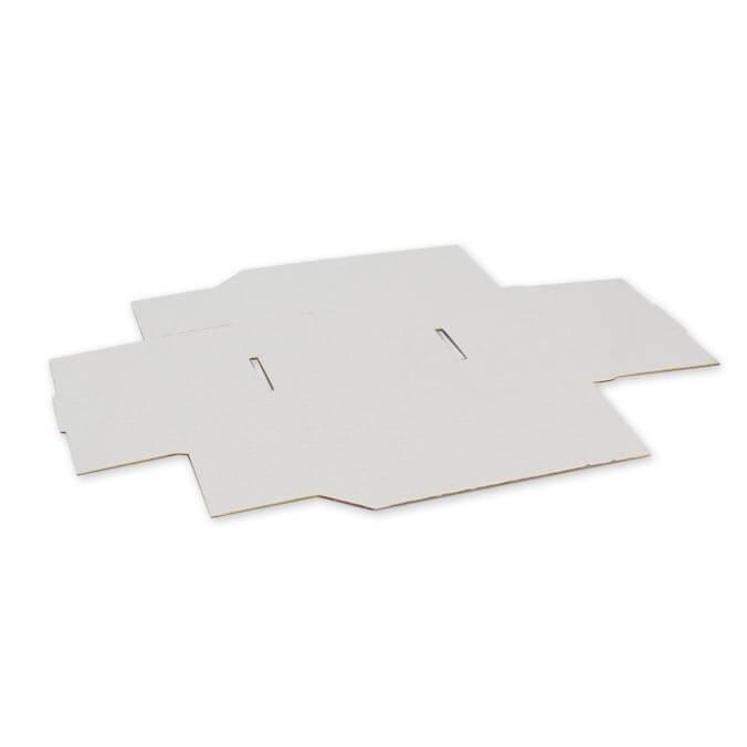 Gaveta caja de carton 155x145x090mm