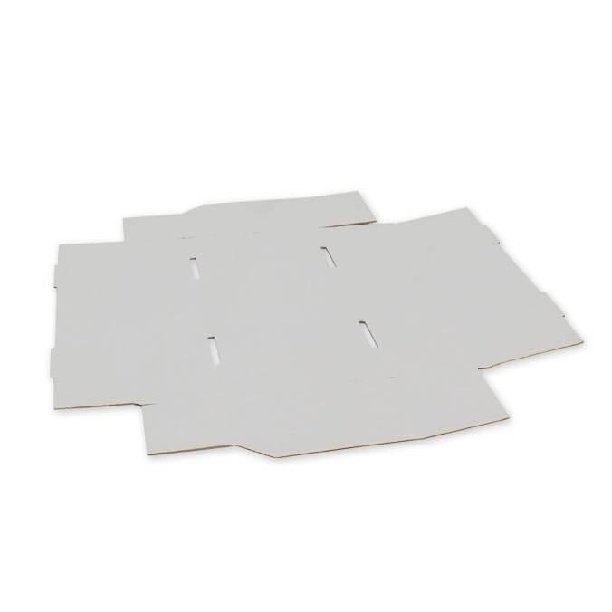 Gaveta caja de carton 315x145x090mm