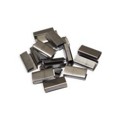 Uniones metalicas