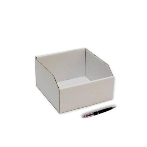 Gaveta de cartón de 155x145x090mm