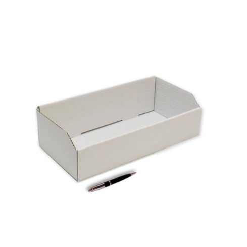 Gaveta de cartón 315x145x090mm