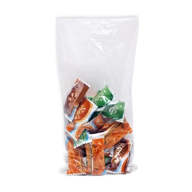 501e7b363 Bolsas de plástico 10 x 20 cm - Bolsas Transparentes de Mercado