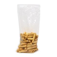 Bolsas de plástico 15 x 30 cm