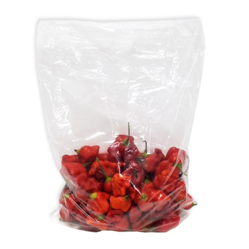 Bolsas de plástico 25 x 35 cm