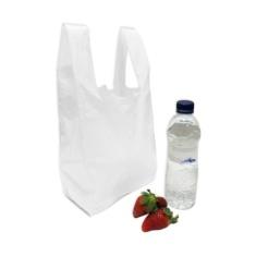 Bolsas con Asas BP 30 x 40 cm