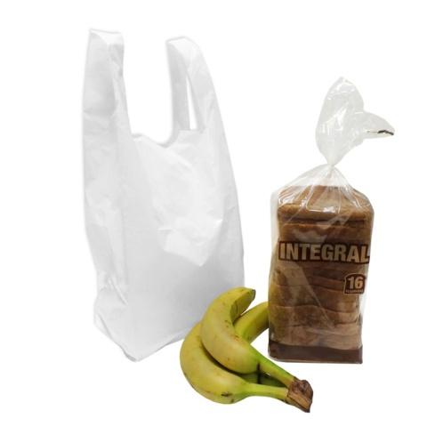 Bolsas con Asas 35 x 50 cm