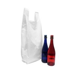 Bolsas con Asas BP 40 x 70 cm