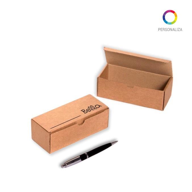 Cajas Impresas 140x060x050mm