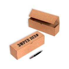 Cajas Impresas 280x085x085mm