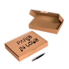 Cajas Impresas 315x230x050mm